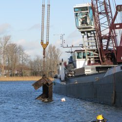 Foto's 27-12-2011 120
